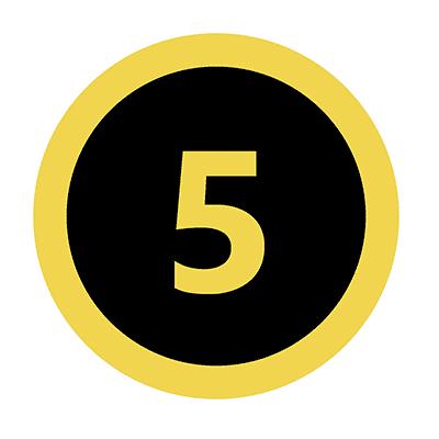 mäusegift 5