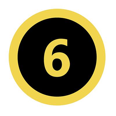 mäusegift 6